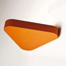 Designer-Wandlampe Segni Trino mit LED