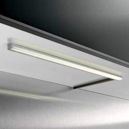 LED-Unterschrankleuchte Stabi Line, 56 cm