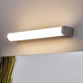 Bad- und Spiegelleuchte Philippa mit LED