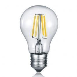LED-Filamentlampe E27 8W Switch Dimmer, 2.700K