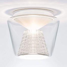 serien.lighting Annex M - LED-Deckenleuchte