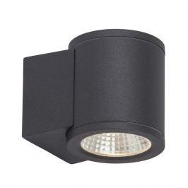 AEG Argo - wetterfeste LED-Außenwandleuchte