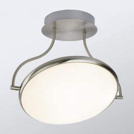 Leistungsstarke LED-Deckenlampe Double