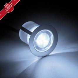 10er-Set LED Einbauleuchten Cosas universalweiß