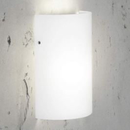 Casablanca Tube XL - blendfreie LED-Wandlampe