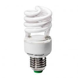 E27 14W Pflanzen - Energiesparlampe