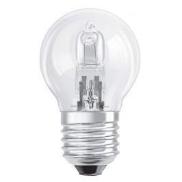 E27 30W Tropfenlampe Halogen CLASSIC P