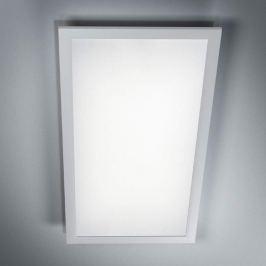 OSRAM Planon Plus LED-Panel 60x30cm 4.000 K