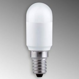 E14 3W 827 LED-Kühlschranklampe