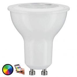 Paulmann Bluetooth GU10 LED-Reflektor Teen RGBW