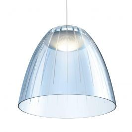 Philips Tenuto - blaue LED-Hängeleuchte