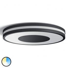 Philips Hue Being Deckenlampe Dimmschalter schwarz