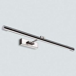 Astro Goya 760 - LED-Bilderleuchte, chrom