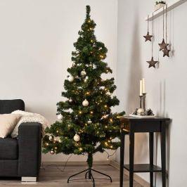 LED-Weihnachtsbaum 210 cm innen