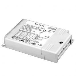 LED-Konverter MP 50 K3, einstellbar, nicht dimmbar