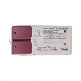 Elektronisches Vorschaltgerät PTi 100/220-240 I