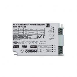 Elektronisches Vorschaltgerät QTP-FC 1x55 W