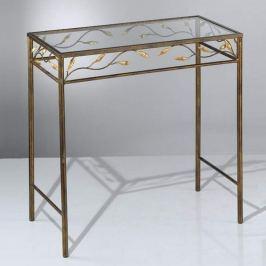 Tisch CAMPANA 60 x 35 cm
