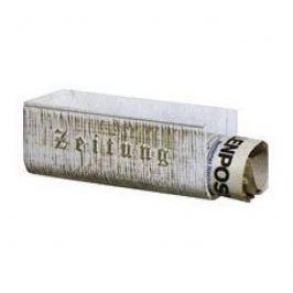 Stilvoller Zeitungshalter 805 W