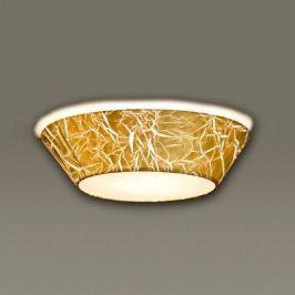 Arius - Deckenleuchte m. Strapattofolie, 45 cm