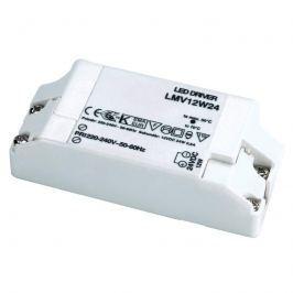 SLV Netzteil für LED 24V  12 W