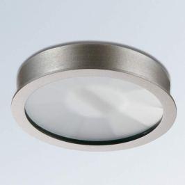 LED-Einbauleuchte Cubic 68 2.700 K, 4,2 W