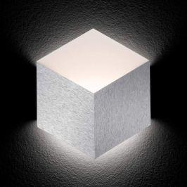 GROSSMANN Geo LED-Wandleuchte 1-flg.