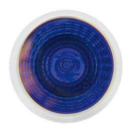 GU5,3 MR16 50W blau Color NV-Kaltlichtspiegellampe