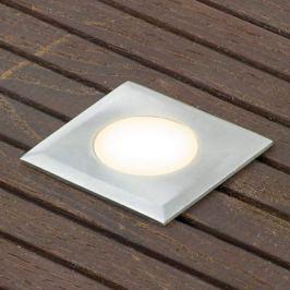 Nürnberg III LED-Einbaustrahler - Ergänzung
