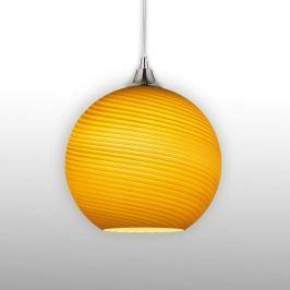 Bezaubernde Hängeleuchte Venus - 20 cm