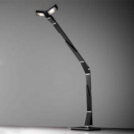 Ingo Maurer Zak Zarak - LED-Tischleuchte