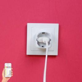 Innr Smart Plug Steckdose ZLL - App steuerbar