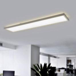 Arbeitszimmer-LED-Deckenlampe Rick, 4000K DALI