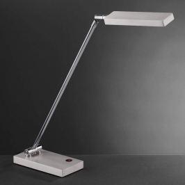 Clareo - dimmbare LED-Schreibtischleuchte