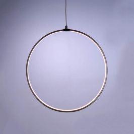 Aro 400 - kreisförmige LED-Pendelleuchte