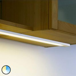 Dynamic LED Top-Stick Anbauleuchte, 45 cm