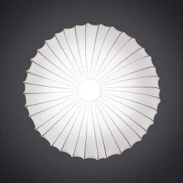 Axolight Muse - weiße Wand- bzw. Deckenleuchte