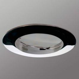 Downlight DIM Flat - LED-Einbauspot mit HD-LED