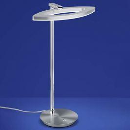 B-Leuchten River - dimmbare LED-Tischleuchte