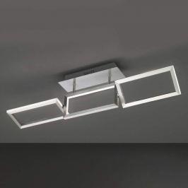 Verstellbare LED-Deckenleuchte Skip