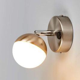 Jonne - LED-Spot für Wand oder Decke