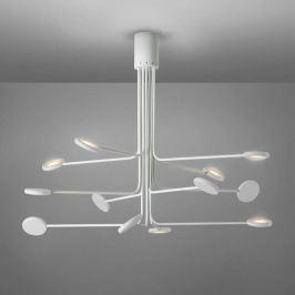 ICONE Arbor - LED-Deckenleuchte in grazilem Design