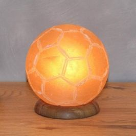 Dekorative TL Fußball