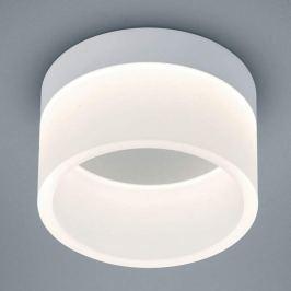 Helestra Liv - LED-Deckenlampe 15 cm