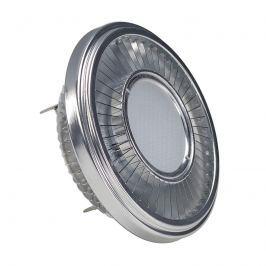 G53 19,5W QRB111 POWERLED Reflektorlampe uw 140°