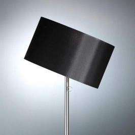 Tecnolumen Baton - Designer-Stehleuchte
