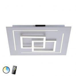 ZigBee-kompatible LED-Deckenleuchte Q-Linea