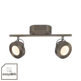AEG Allora - dimmbarer LED-Deckenspot, zweiflammig
