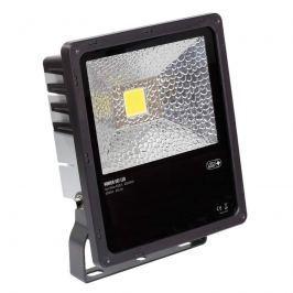 LED Außenstrahler Power SEF, 20 W