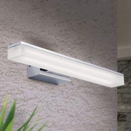 LED-Wandleuchte Alexander IP44, 32 cm